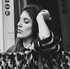 Mariana Lima_edited.jpg