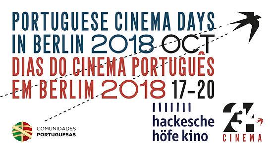 2314_Cinema_Facebook_event_b.jpg