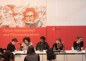 Miguel Cardoso (c) Promo.jpg