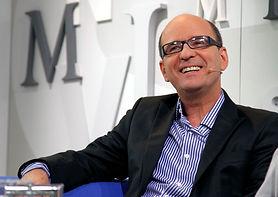 Luiz Ruffato.jpg