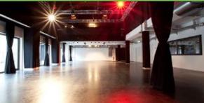 TAK Theater Kreuzberg dentro.png