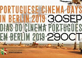 2314 Portuguese Cinema Days.jpg