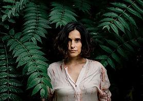 Cristina Branco (c) Joana Linda.jpg