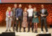 Maria Trigo Teixeira Kurzfilmpreis (c) D