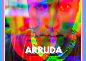 Arruda (c) Bossa FM.png