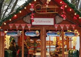 Gluehwein (c) Maria Joao Silva_edited.jp