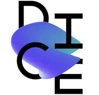 Dice (c) Promo.jpg