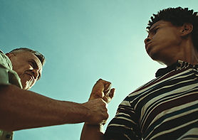 Cine_Brasil_tungstenio.jpg