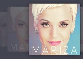 Mariza Promo.jpg