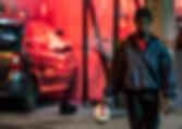Berlin Alexanderplatz _Burhan Qurbani (C