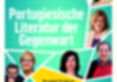 Jornal de Letras  - Alemanha (c) Promo.j