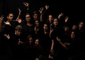 Teatro (c) Camile Brito Ferreira.jpg