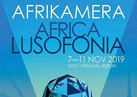 Afrikamera 2019.jpg