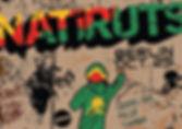 Natiruts (c) Promo.jpg