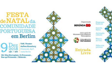 Festa de Natal Berlim 2018.png