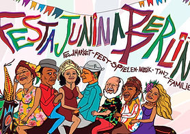 Fest Junina 2019 (c) PRomo.jpg