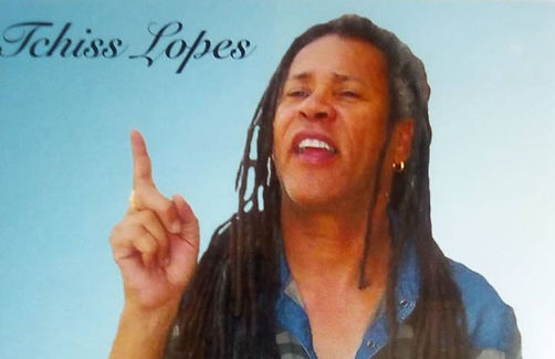 Tchiss Lopes (c) Promo (2).jpg