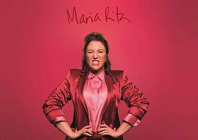 Maria Rita (c) Promo.jpg