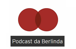 Podcast BErlinda LOGO.png