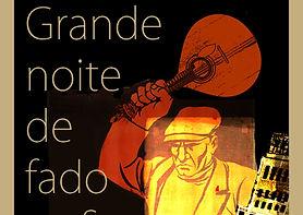 grande_noite_do_fado_edited.jpg