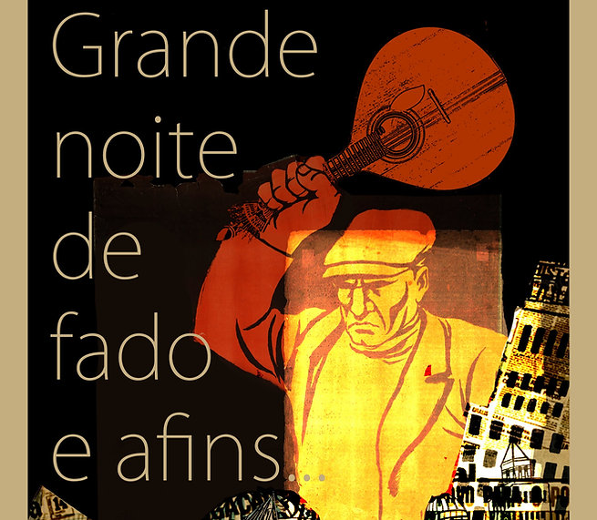 grande_noite_do_fado_edited.jpg