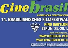 14 Cinebrasil.jpg