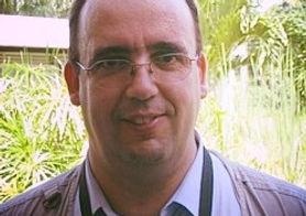 Antonio Ferreira (c) Arquivo Pessoa_edit
