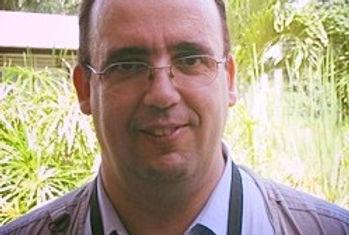 Antonio Ferreira (c) Arquivo Pessoa_edited_edited.jpg
