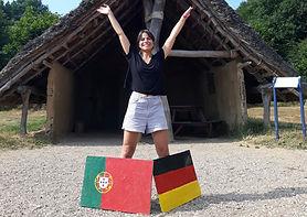 Mariana Martinho Albersdorf.jpg