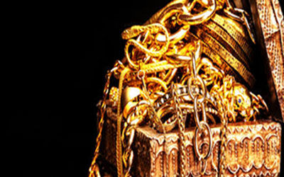 gold loan.jpg