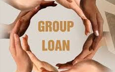 group loan.jpg