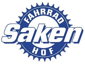 Fahrradhof Saken.png