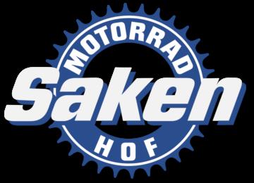 logo_top_top.png