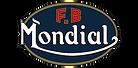 mondial-logo.png