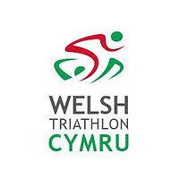 Welsh Triathlon.jpg