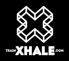 Train Xhale Logo.png