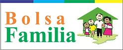 bolsa.familia.png