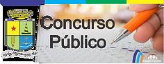 concurso publico.png