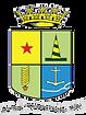 brasão_municipio.png