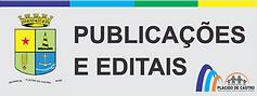 pub_editais.png