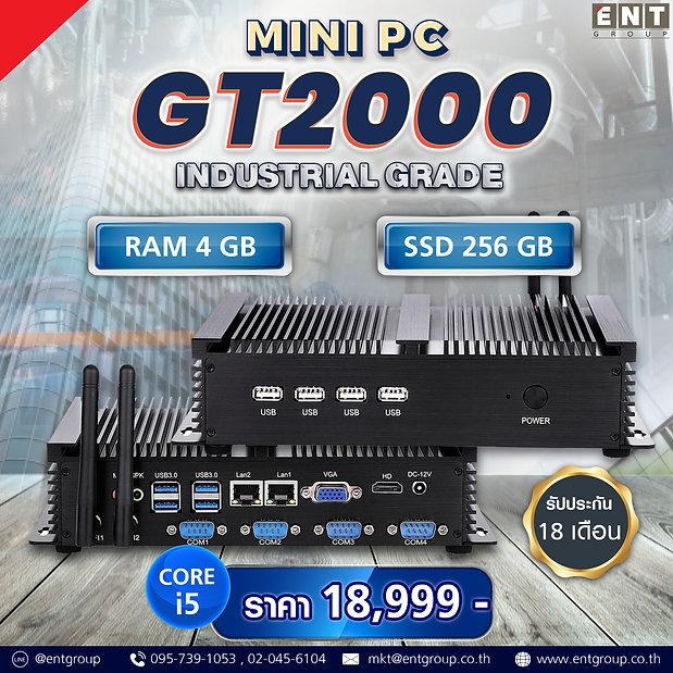 2000 1.jpg