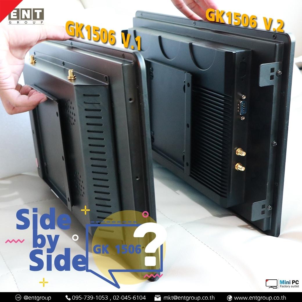 RichMessage1040x1040_200609_0111.jpg