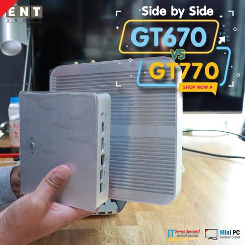 RichMessage1040x1040_200526_0052.jpg