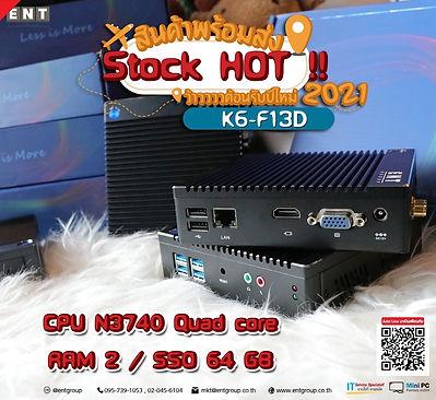 Card message_210122_1.jpg