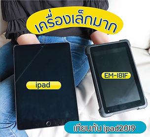 Card message_210219_2.jpg