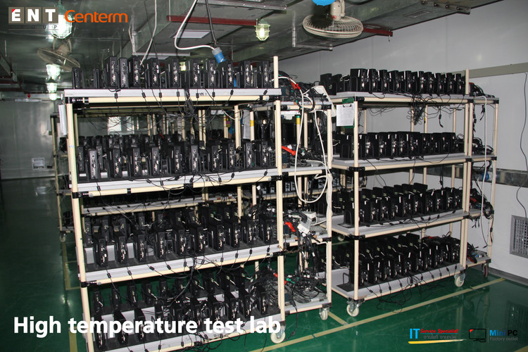 re5-High temperature test lab.jpg