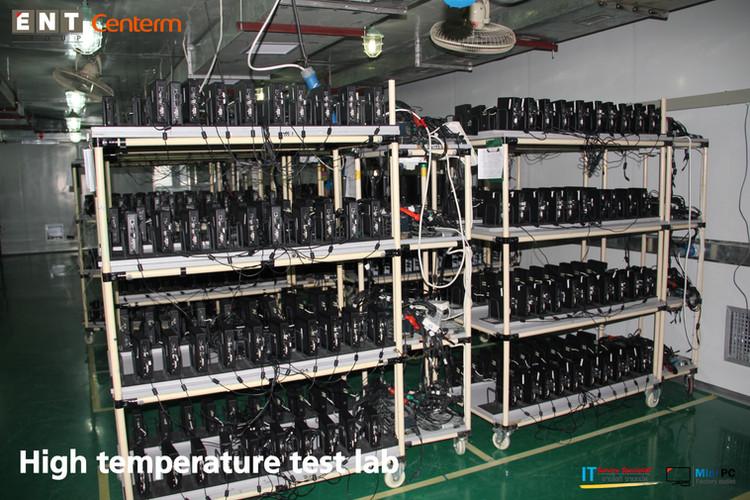 re5-High temperature test lab.jpg