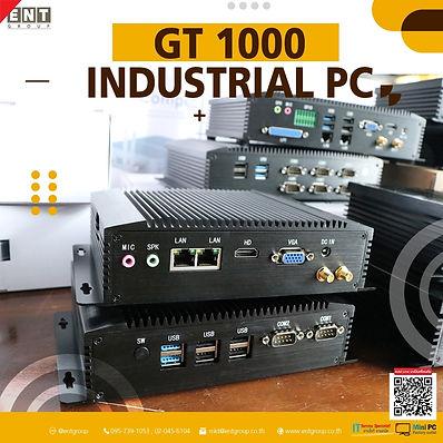Card message_210408_0.jpg