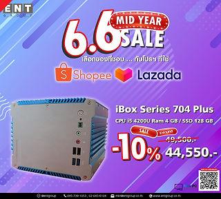 Card message_210604_2.jpg
