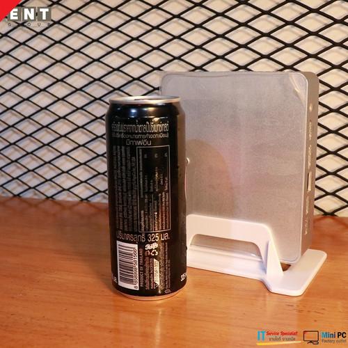 RichMessage1040x1040_200528_0056.jpg